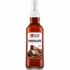 Totti Caffe Chocolate syrup