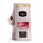 India Plantation 200 g whole beans/ground