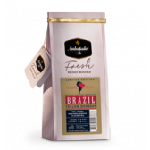 Brazil Yellow Bourbon 200 г в зернах