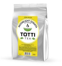 TOTTI TEA Herbal Moonlight Sonata 250 g