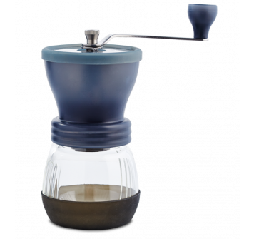 Ceramic Coffee Mill